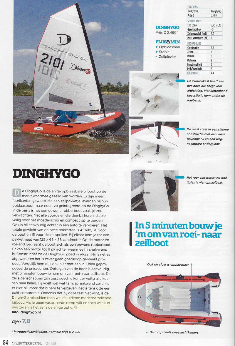 DinghyGo_Waterkampioen_test